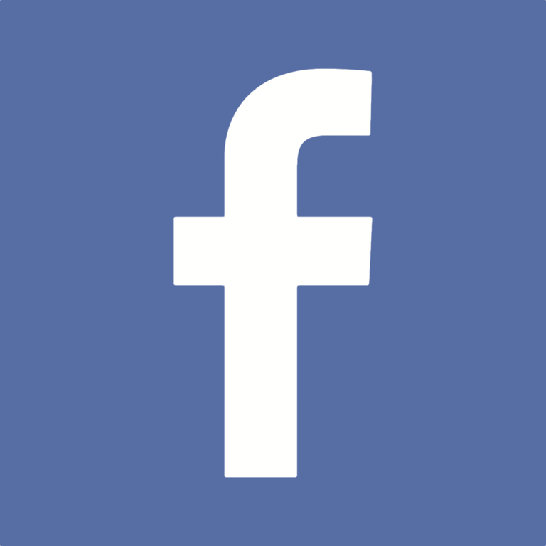 Alemo facebook